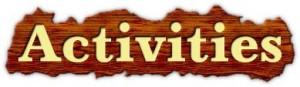 Activities_logo