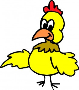 cartoon-chicken-14