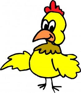 cartoon-chicken-14